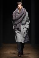 Сумки: Коллекция сумок и обуви Dolce Gabbana, осень-зима