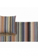Margot, Missoni Home