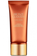 Estée Lauder Bronze Goddess Luminous Liquid Bronzer