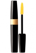 Chanel Lete Papillon Inimitable Waterproof Mascara
