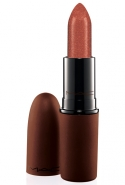 M.A.C Lipstick Sheer Seduction