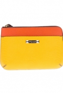 Color Blocking: Dsquared2 (FarFetch)