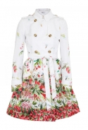 С цветами: RED Valentino (Harvey Nichols)