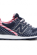 New Balance WR 996 Stars and Stripes
