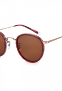 Oliver Peoples (Harvey Nichols)