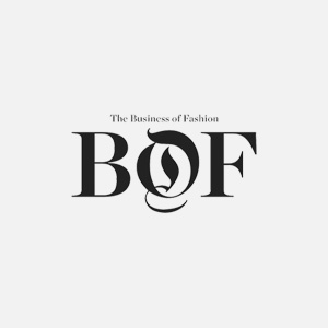 Александра Шульман стала колумнистом Business of Fashion