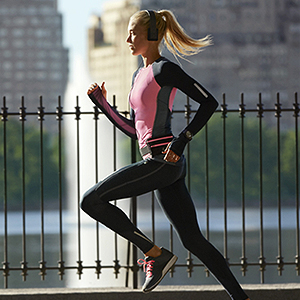 Тренировки, питание и уходовые процедуры: как уменьшить проявления целлюлита