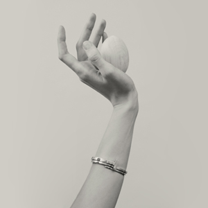 Браслет Tiffany & Co — выбор Buro 24/7