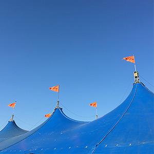 Как превратить поездку на фестиваль или биеннале в полноценный отпуск