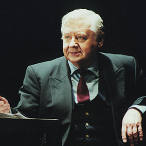 Смерть визионера: в чем заслуга Олега Табакова перед современным российским театром