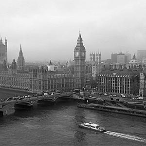 Что для нас сделал Британский совет и почему его важно вернуть