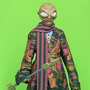 e8cbf959648e Gucci обвинили в плагиате из-за рекламы с инопланетянами