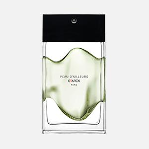 Лучшие ароматы для тех, кто хочет начать жизнь с чистого листа