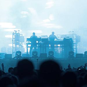 От Москвы до Владивостока: 10 российских музыкальных фестивалей