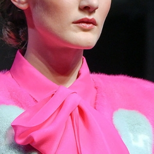 Schiaparelli (почти) запускает ready-to-wear