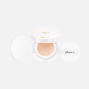 Кушон Bee Glow Aqua Cushion от Guerlain — выбор Buro 24/7