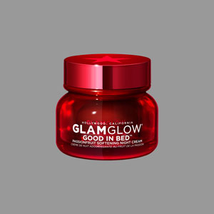 Маска Good in Bed от GlamGlow — выбор Buro 24/7