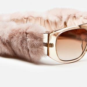 Новая летняя коллекция солнцезащитных очков Moscot, Buro 24/7 джонни депп последние новости 2019