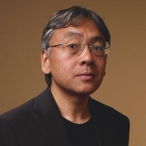 Кто такой Кадзуо Исигуро и за что он получил Нобелевскую премию