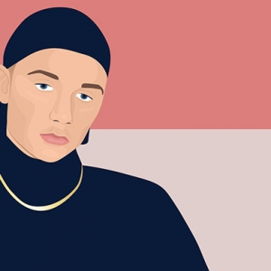 Обратите внимание: Spooky Black