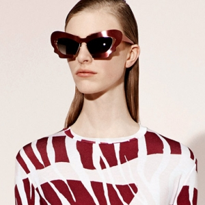 Обзор Buro 24/7: Prabal Gurung, resort 2016