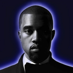 Канье Уэст: от College Dropout до Yeezus