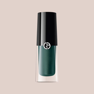 Жидкие тени The Eye Tint от Giorgio Armani — выбор BURO.