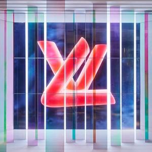 462b0800d268 Серьги по гороскопу: Louis Vuitton создал каффы для всех знаков ...