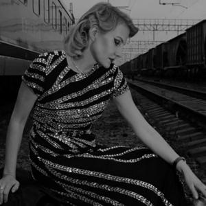 Рената Литвинова сняла фильм для Александра Терехова