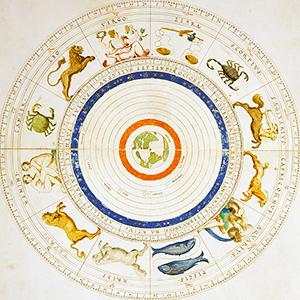 b5cddafd99f6 С ног на голову: NASA сформулировало новую систему зодиака и открыло 13-й  знак