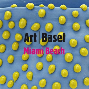 Гид по ярмарке: Art Basel Miami Beach 2014