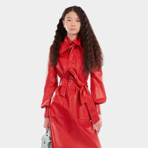 The Marc Jacobs, коллекция pre-fall 2020
