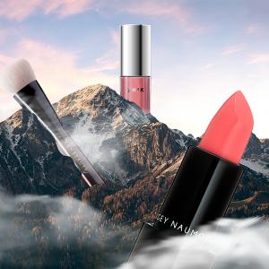 Мейкаперы: 11 российских брендов, которые выпускают средства для макияжа