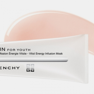 """Вакцина\"" против старения Givenchy Vax'In For Youth"