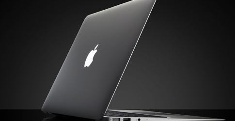 Новый MacBook Air будет еще тоньше всех предшественников