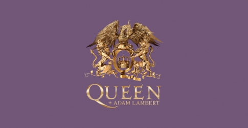 Queen и Адам Ламберт выпустили локдаун-версию песни «We Are The Champions»