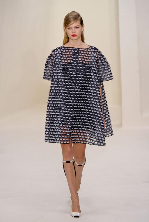 http://buro247.ru/thumb/512x760_8/Dior-HC-RS14-1720.jpg