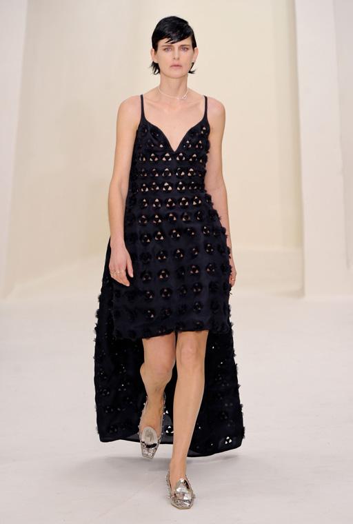 http://buro247.ru/thumb/512x760_8/Dior-HC-RS14-1836.jpg