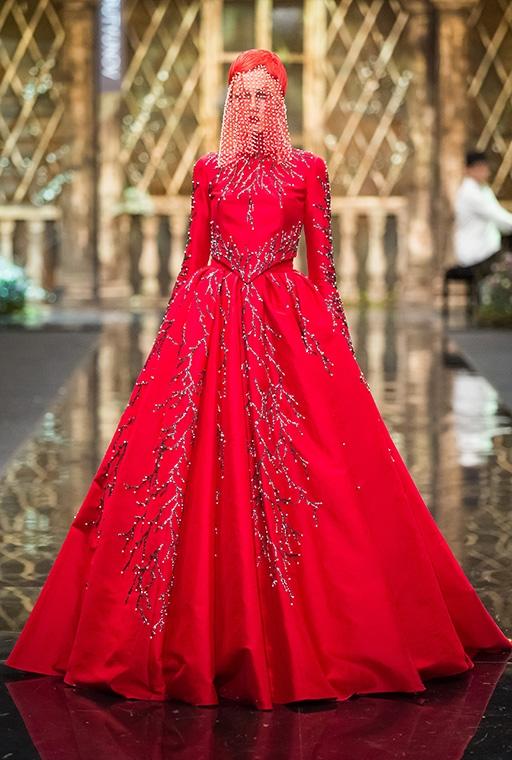 Пена-цемент Макрофлекс арутюнов свадебные платья цены только Иван