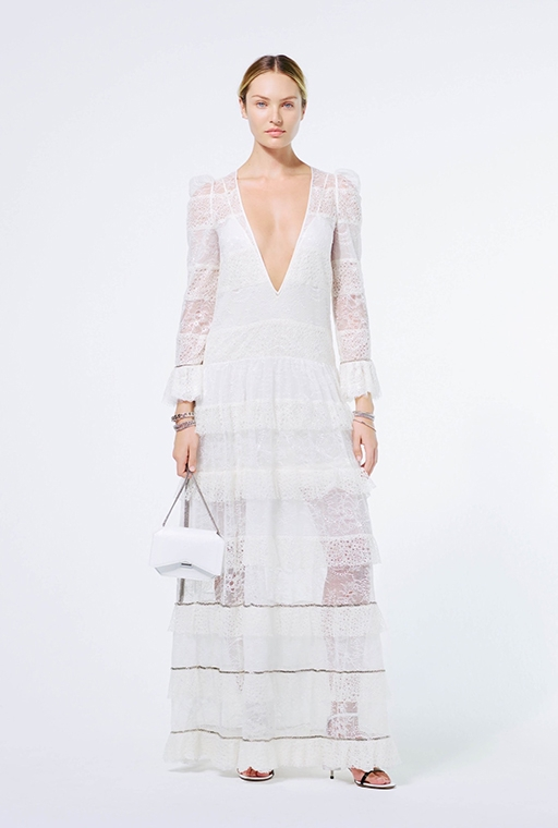 Buro 24 7 givenchy resort 2016 buro 24 7 for Zimmermann buro