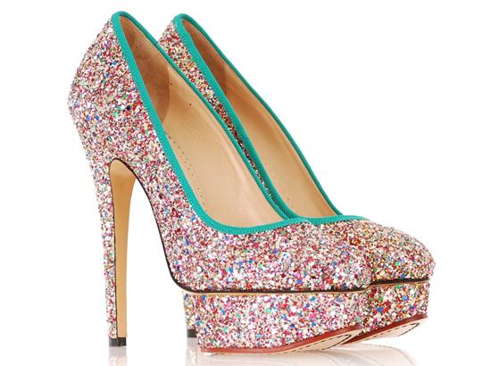glittershoes_slide
