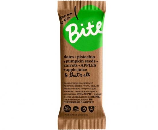 bite_slide