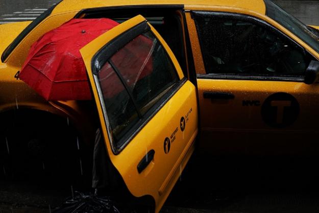 «Яндекс.Такси» теперь подсказывает самую выгодную точку подачи авто