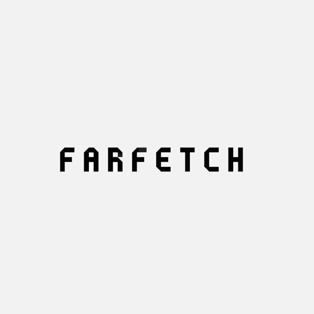 Farfetch иJD.com объявили оначале сотрудничества