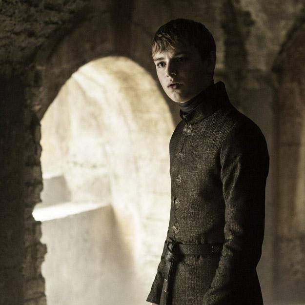 Серии последнего сезона «Игры престолов» могут продолжаться 1.5 часа