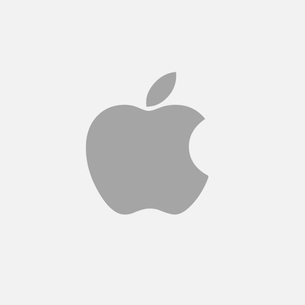 Apple даст возможность запускать приложения сiPhone накомпьютерах в 2018г.