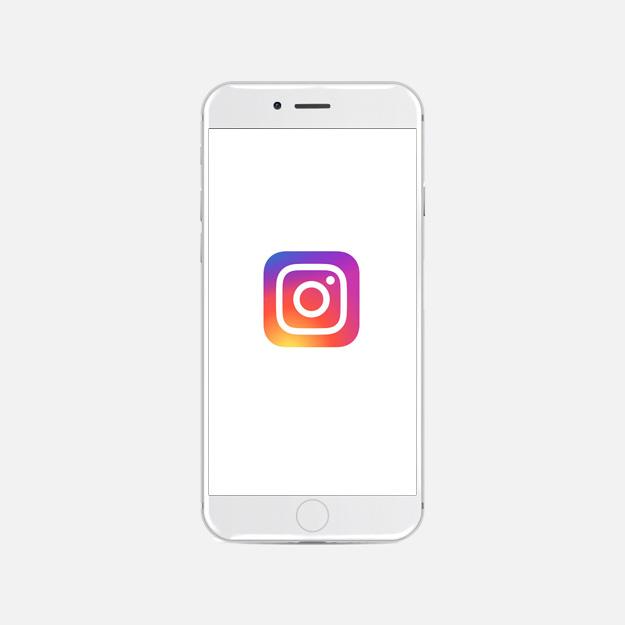 Юзеры социальная сеть Instagram смогут лично приглашать друзей впрямой эфир