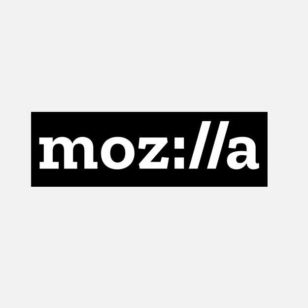 Появилось расширение для браузера Firefox, которое препятствует фейсбук шпионить завами