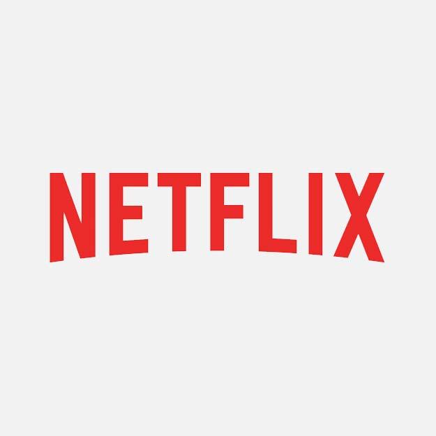 Фильмы Netflix отстранили отучастия вКаннском кинофестивале