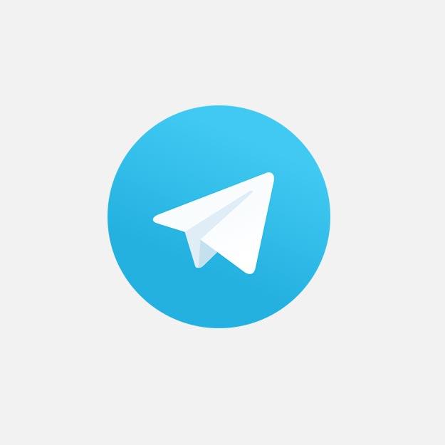 ВTelegram назвали невозможным требование ФСБ одешифровке сообщений пользователей